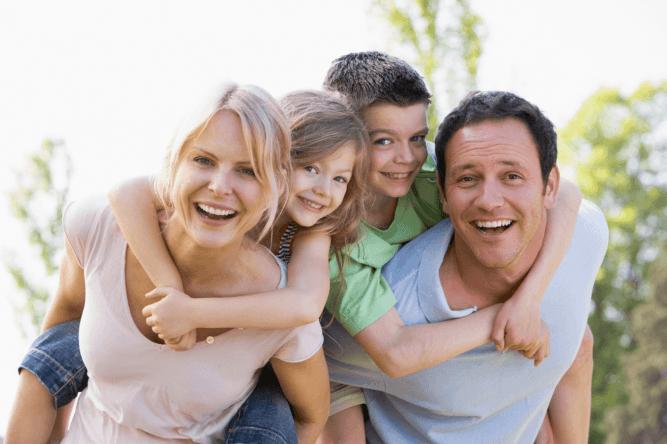 bons-parents-667x444